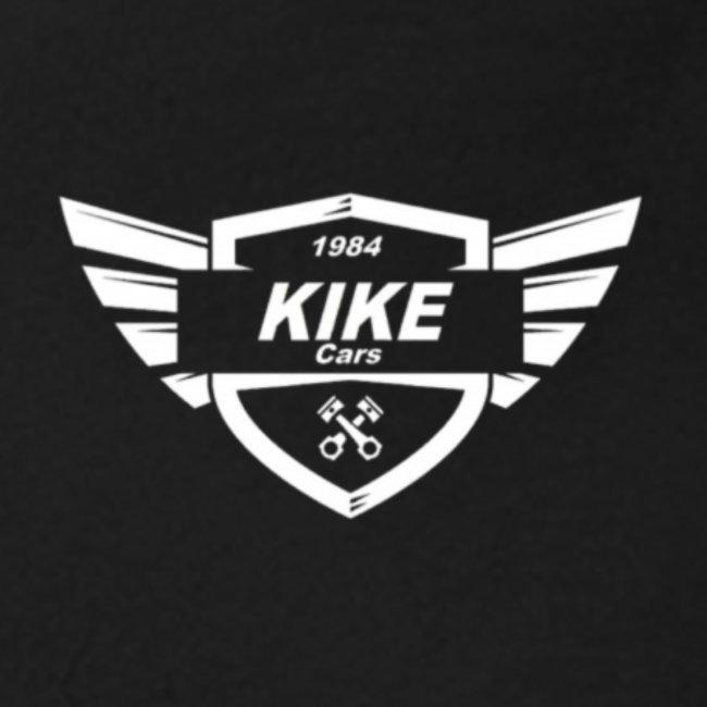 Kike Cars