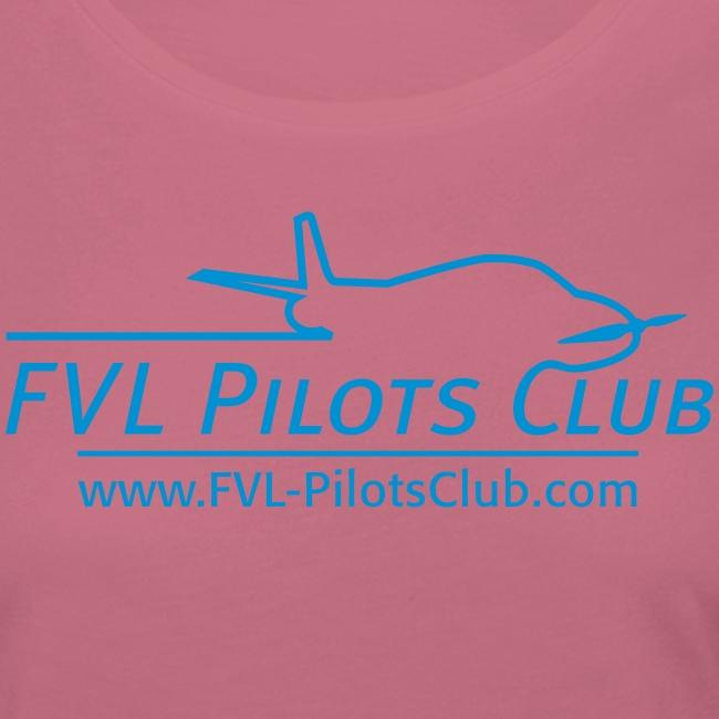 FVL-PilotsClub Logo