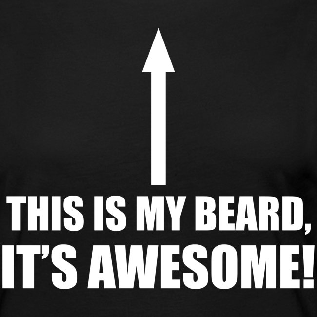 MY BEARD.png