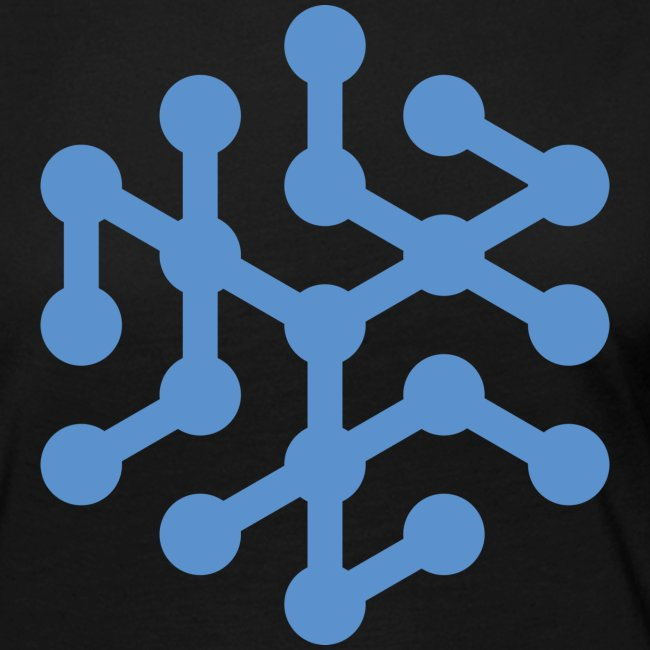 safenetwork mark