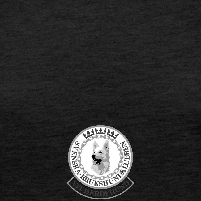vhk-ny-logo-pos