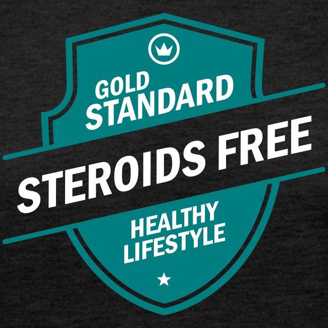 GoldStd-SteroidsFree-33