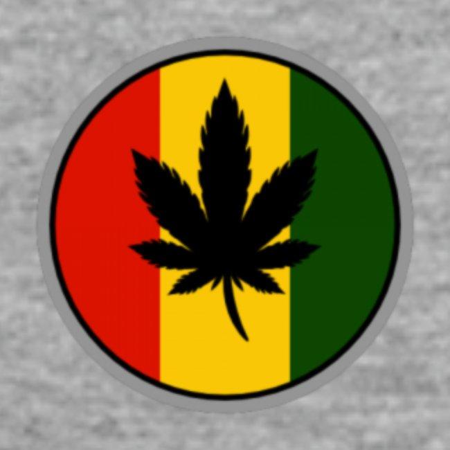 weed logo