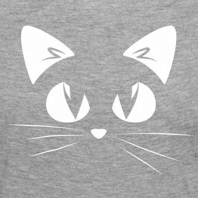 GATTO ARRABBIATO2 - ANGRY CAT2