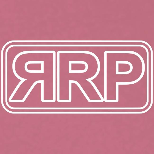 RRP Womens Hoodie