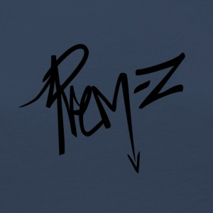 Prem-Z Clothings - Women's Premium Longsleeve Shirt