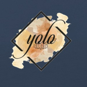 YOLO by ATLANTIC LUXURIOUS - Women's Premium Longsleeve Shirt