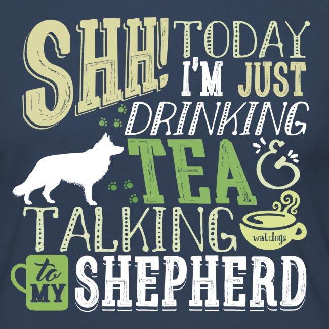 SHH GSD Tea 4