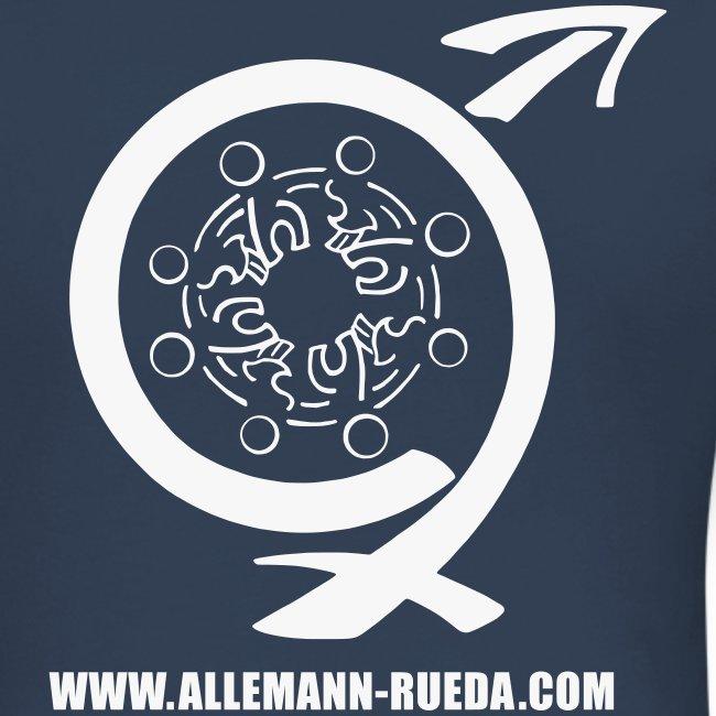 Allemann_Logo+Schrift_T-S