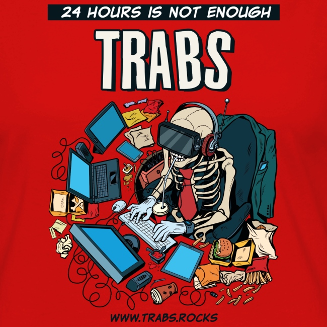 24 hours is not enough