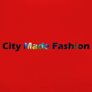 City Made Fashion - Women's Premium Longsleeve Shirt
