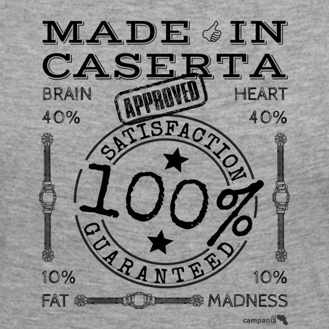 1.02 Made in Caserta