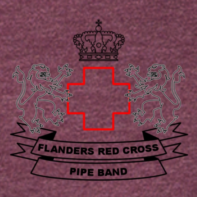 logo zwart PNG