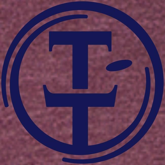 TT Symbol pieni ai
