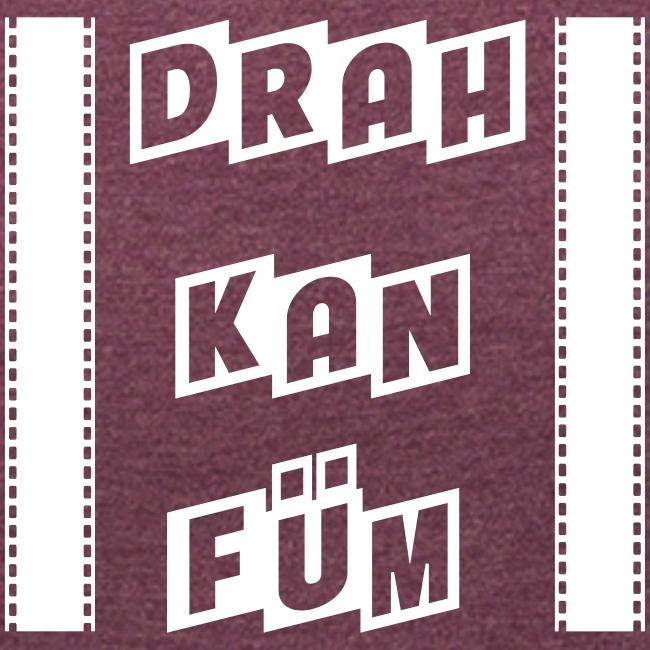 Vorschau: Drah kan Füm - Frauen Premium Langarmshirt