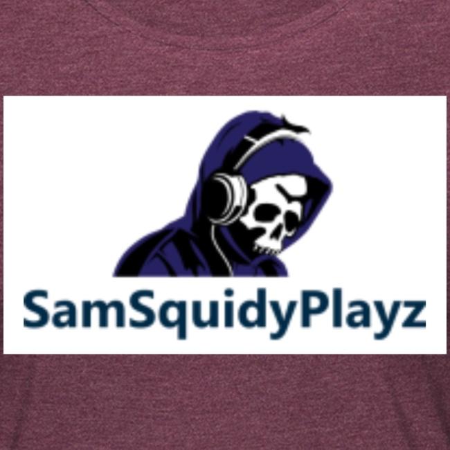 SamSquidyplayz skeleton