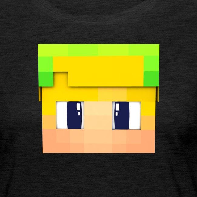 Yoshi Games Shirt