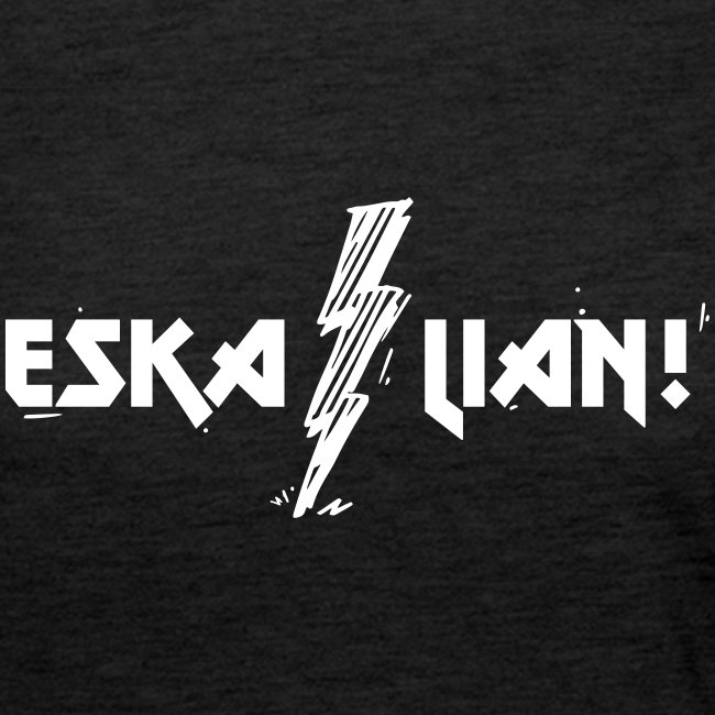Vorschau: Eskalian - Frauen Premium Langarmshirt