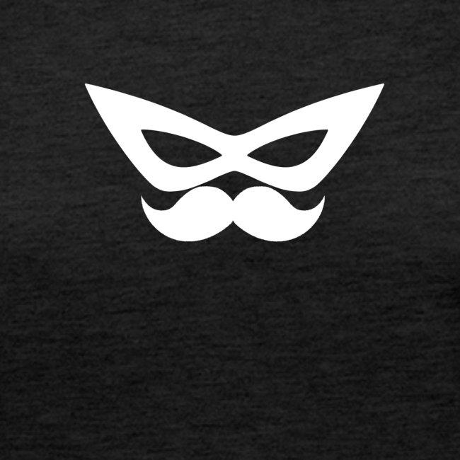 Spiffefrpath_logo