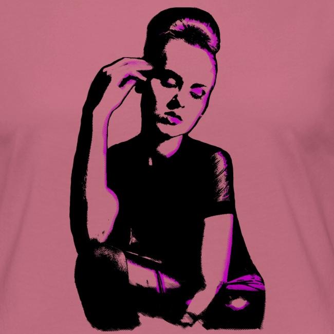 ATTITUDE (purple)