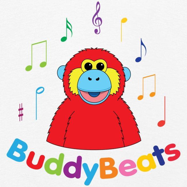 BuddyBeats