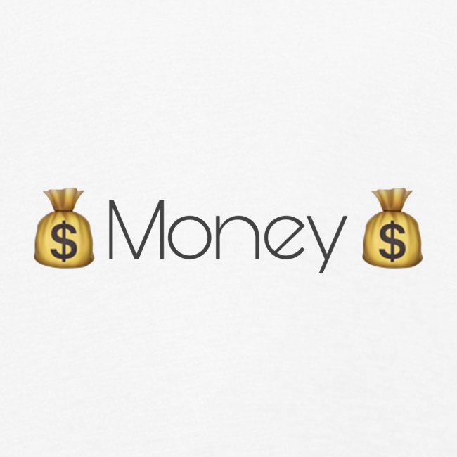 Design Money