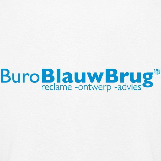 bbb_logo2015