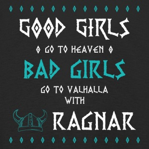 Bad Girls - Kids' Premium Longsleeve Shirt