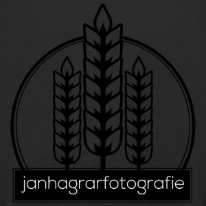 Jan H. agricultural Photography - Kids' Premium Longsleeve Shirt