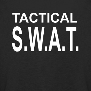 tactical - Kids' Premium Longsleeve Shirt