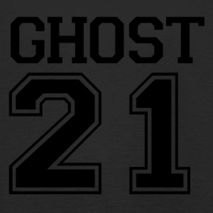 Ghost 21 - Kids' Premium Longsleeve Shirt