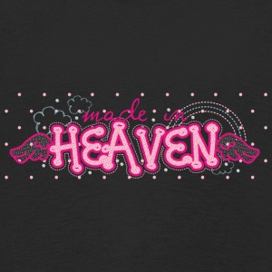 Made In Heaven - T-shirt manches longues Premium Enfant