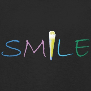 smile joint - Kids' Premium Longsleeve Shirt