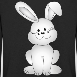 SWEET BUNNY COLLECTION - Kids' Premium Longsleeve Shirt