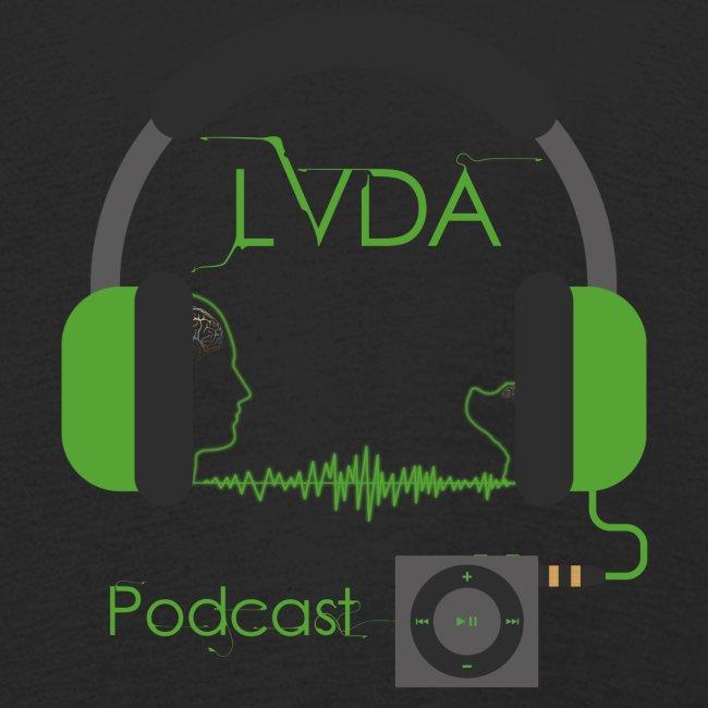 Lvda T shirt