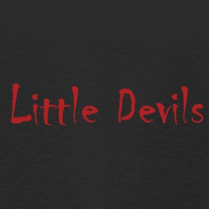 little devils designer clothing - Kids' Premium Longsleeve Shirt