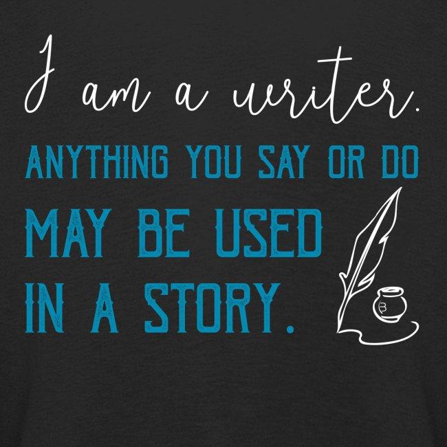 0268 Author   Writer   History   novel