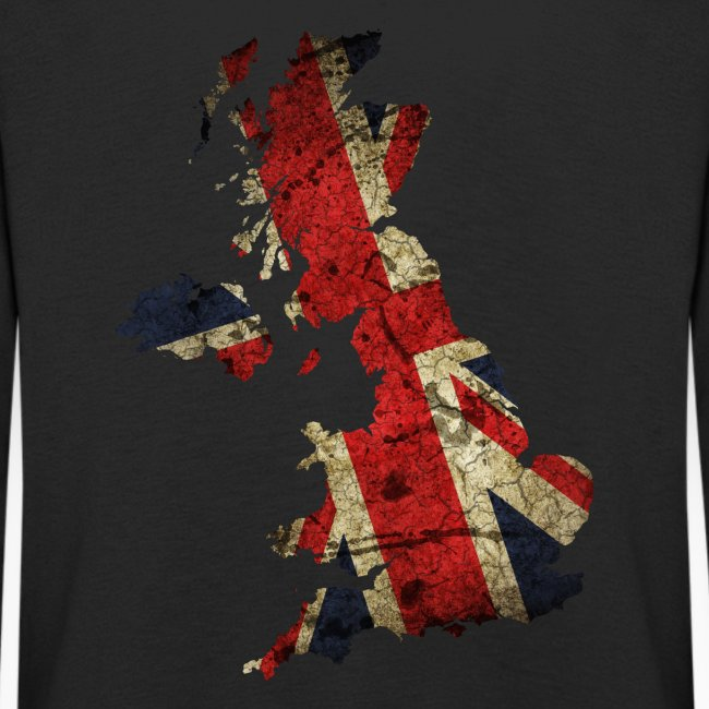 Beste UK Designs online