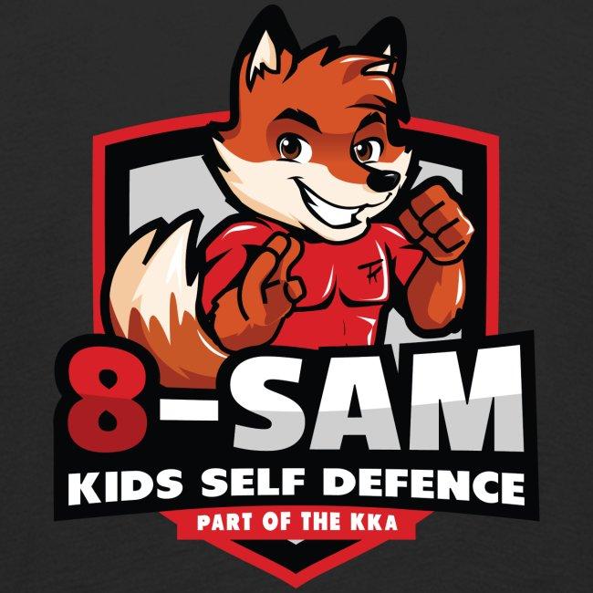 KKA Kids