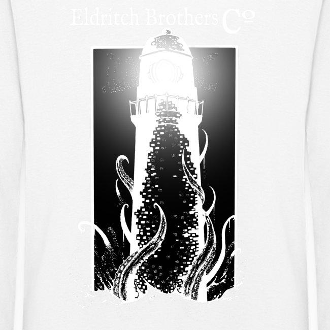 Eldrtich Lighthouse