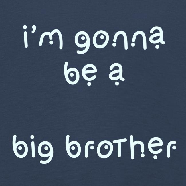 bigbrother Collection