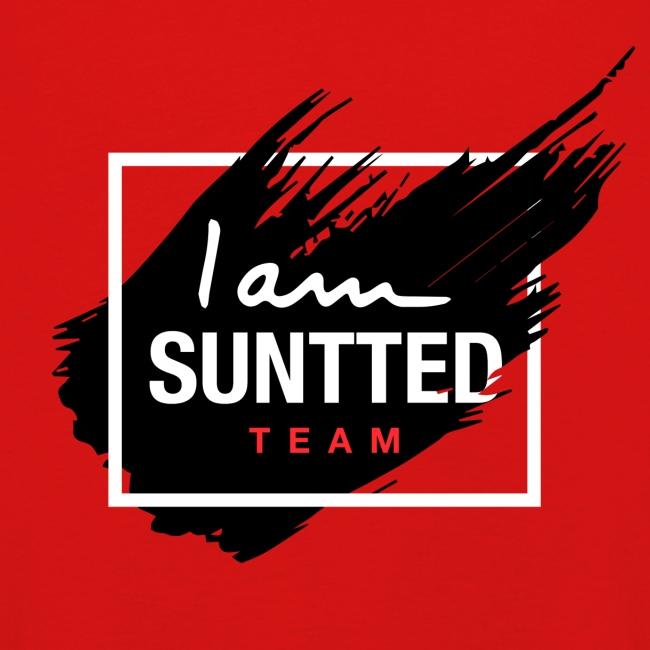 Suntted Team