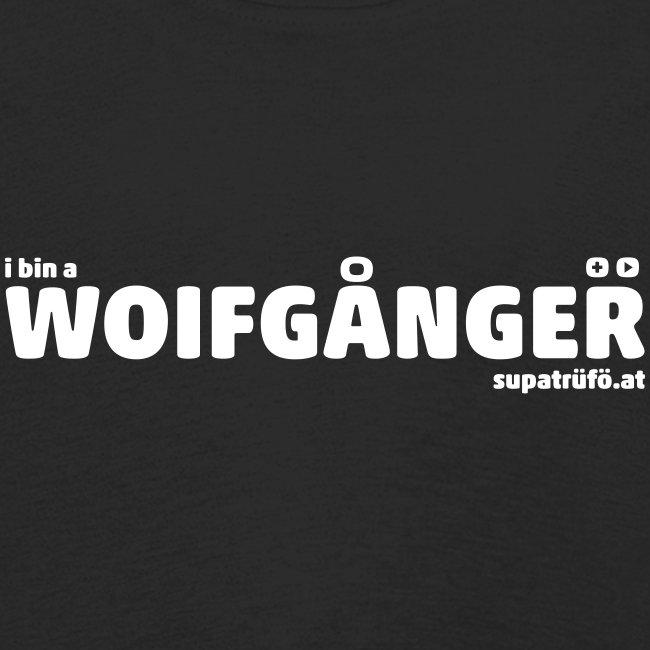 SUPATRÜFÖ WOIFGANGER