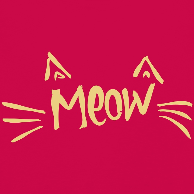 Vorschau: meow2 - Kinder Premium Langarmshirt