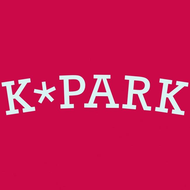 170528_Kpark_Label_01-11