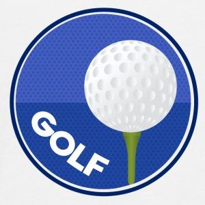 suchbegriff 39 golf 39 langarmshirts online bestellen. Black Bedroom Furniture Sets. Home Design Ideas