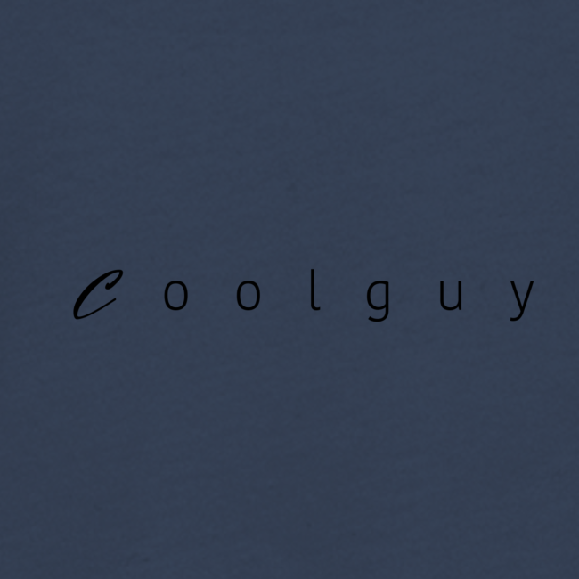 coolguy Collection