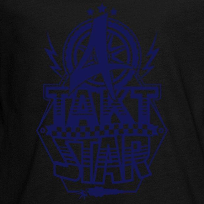 4-Takt-Star / Viertakt-Star