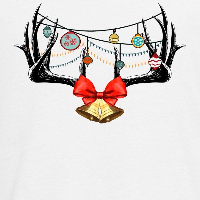 Christmas Horn