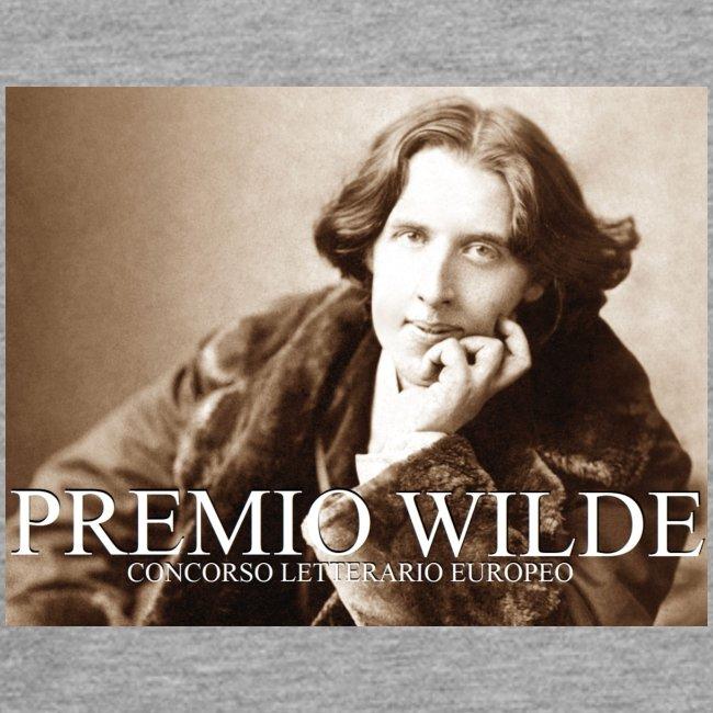 Wilde european award